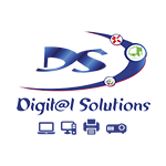 Digit@l Solutions